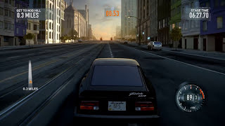 getlinkyoutube.com-Need for Speed: The Run - Opening Gameplay 1200p