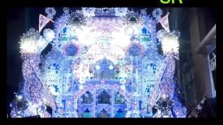 getlinkyoutube.com-Taziya JAORA Phool Shah Data Dargah फूल शाह दाता(Jani Bhai)