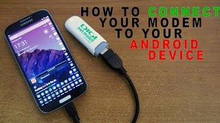 getlinkyoutube.com-HOW TO CONNECT YOUR USB INTERNET MODEM TO YOUR ANDROID DEVICE - PPP WIDGET 2 - DIGI MOBIL NET