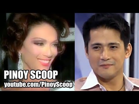BB Gandanghari Prepares For Upcoming Movie With Brother Robin Padilla