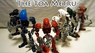 getlinkyoutube.com-Eljay's Recap Review: The Toa Metru