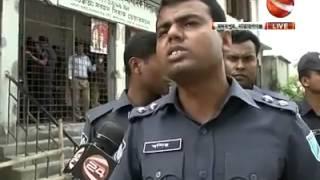 getlinkyoutube.com-এই ভিডিওটি শেখ হাসিনার কপালে পার্মানেন্ট কলঙ্ক তিলক