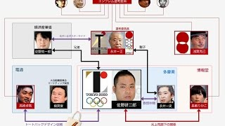 getlinkyoutube.com-CB無線4CH Eスポ 2015/9月/15東京受信その212