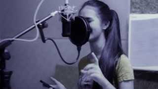 getlinkyoutube.com-To  Make You Feel My Love - Endy Asidor (cover)