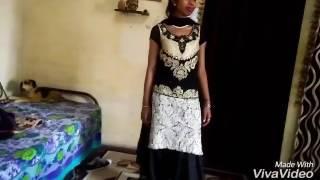 Komal haryanvi dancer. Song  hawa kasuti ré contact live stage show 8968505394