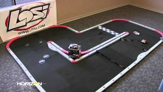 getlinkyoutube.com-HorizonHobby.com Review - Losi 1/24-scale Micro Rally Car & Micro Short Course Truck Review