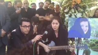 getlinkyoutube.com-دختر ایرانی - دختر شمالی