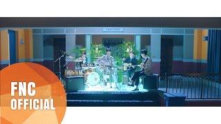 getlinkyoutube.com-CNBLUE (씨엔블루) – 이렇게 예뻤나 (YOU'RE SO FINE) MV
