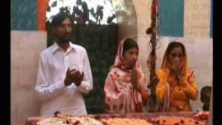 getlinkyoutube.com-True story and resarch of  Heer Ranjha and sight seen of Tomb at Jhang ( imran malik)