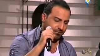 getlinkyoutube.com-بهاء اليوسف موال انا ابن سورية
