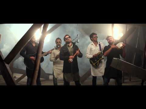 Yankne - Sharry Maan - Full HD Brand New Punjabi Song 2012 HD