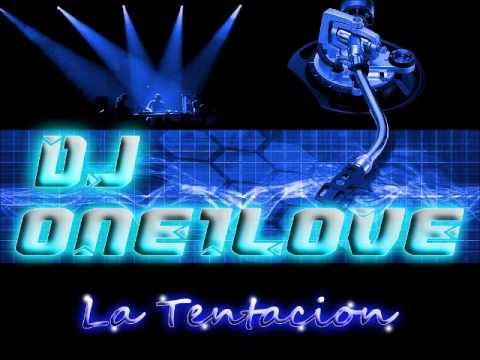 Dj One1Love - 2012 Pop En Espanol Club Party Mix 2