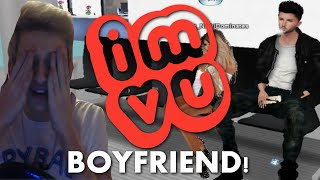 getlinkyoutube.com-MY FIRST IMVU BOYFRIEND!