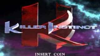 getlinkyoutube.com-Killer Instinct Arcade Intro