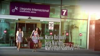 getlinkyoutube.com-Muchacha Italiana Viene A Casarse - Entrada