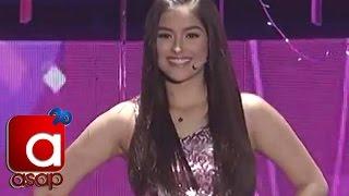 getlinkyoutube.com-ASAP Presents: Happy Birhtday Liza Soberano!