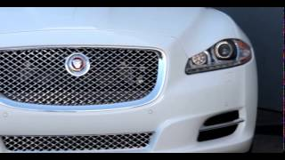 getlinkyoutube.com-2015 Jaguar XJ