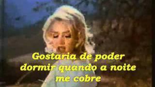 Deborah blando  - Innocence - ( Traduzido pt ).