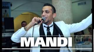getlinkyoutube.com-Mandi - Tequila Vava