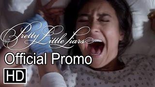 getlinkyoutube.com-Pretty Little Liars - Season 6B Winter Premiere Official Promo