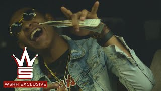 "getlinkyoutube.com-Trill Sammy ""Go"" (WSHH Exclusive - Official Music Video)"