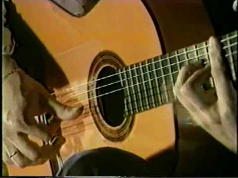 El Toro Flamenco Tabs http://video-hned.com/guitarra+espanhola/
