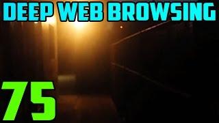 HERE TO HELP!?! - Deep Web Browsing 75