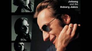 getlinkyoutube.com-Southside Johnny and The Asbury Jukes - I don' t  want to go home