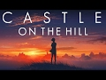 Ed Sheeran - Castle On The Hill Vocal Cover by Caleb Hyles