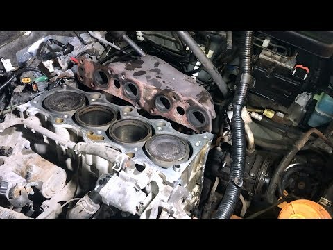 Suzuki Grand Vitara 3 - Проблемы с системой охлаждения