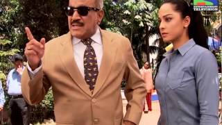getlinkyoutube.com-Heroin Ka Naqaab - Episode 940 - 13th April 2013
