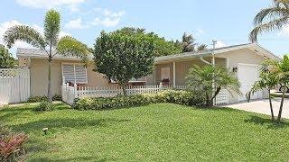 326 Azalea Street Palm Beach Gardens Florida 33410 width=