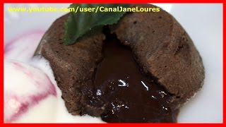 getlinkyoutube.com-PETIT GATEAU