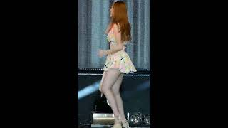 getlinkyoutube.com-Dal★shabet Serri 20130623