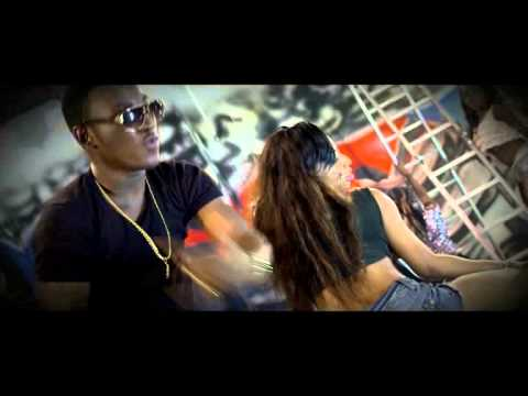 HCODE MONSTER ft Olamide, Dammy Krane, Shobzy, Durella (New Music Video) (AFRICAX5)