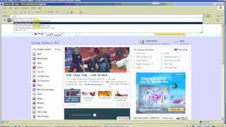 getlinkyoutube.com-Nat  và mở Port  camera ko xem được qua mang.wmv
