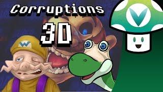 [Vinesauce] Vinny - Corruptions 3D