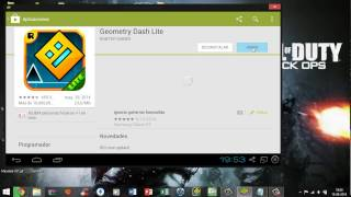 getlinkyoutube.com-como descargar geometry dash en pc lite y premium (windows o mac)