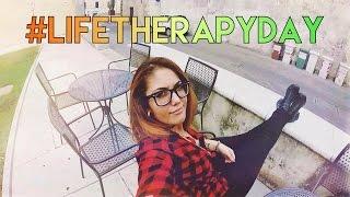 getlinkyoutube.com-Vivere senza internet? Si può #lifetherapyday - Martina Fabrizio