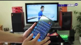 getlinkyoutube.com-Giới thiệu và tư vấn chọn mua đầu Karaoke Acnos 9018 KTV W 2000GB