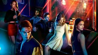 Riverdale - Main Theme (Extended)