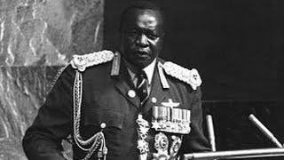 getlinkyoutube.com-Idi Amin Biography Documentary