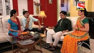 getlinkyoutube.com-Taarak Mehta Ka Ooltah Chashmah - Episode 700