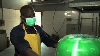 getlinkyoutube.com-THE DRIED FISH TECHNOLOGY IN NIGERIA