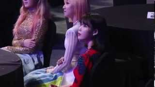 getlinkyoutube.com-IU Cut @ The 3rd Gaon Chart Kpop Awards