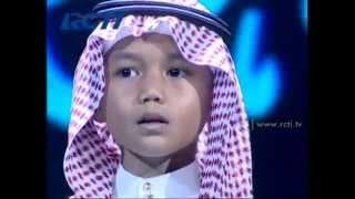 getlinkyoutube.com-Suara Merdu Syekh Rasyid