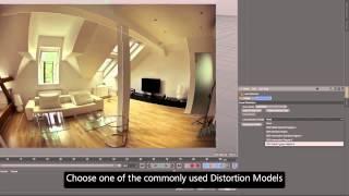 getlinkyoutube.com-Cinema 4D R17 – Motion Tracker Enhancements