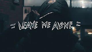 AJ Tracey - Leave Me Alone
