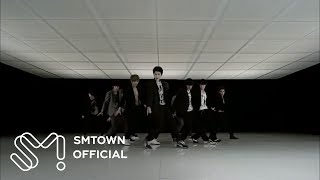getlinkyoutube.com-Super Junior(슈퍼주니어) _ BONAMANA(미인아) _ MusicVideo