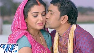 getlinkyoutube.com-जबसे छू देलs सजना - Jabse Chhu Dela - Raja Babu - Dinesh Lal Yadav - Bhojpuri Hot Songs 2015 new